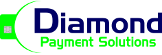 Diamond Payment Solutions